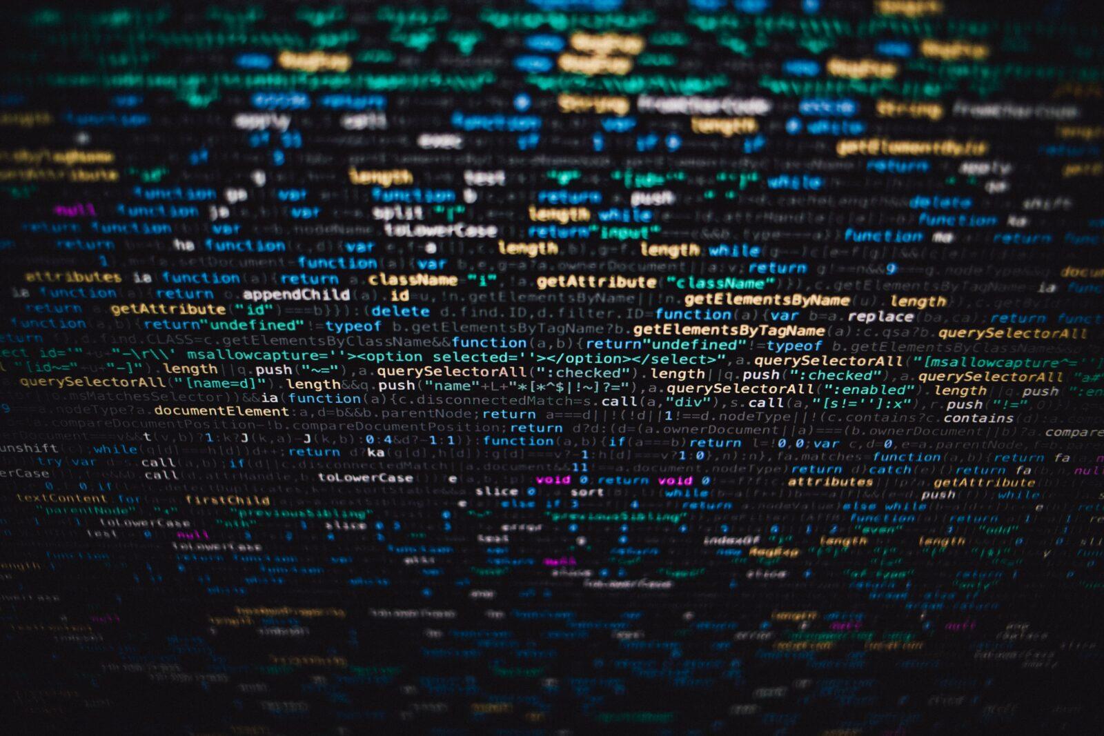 e-handel kodas