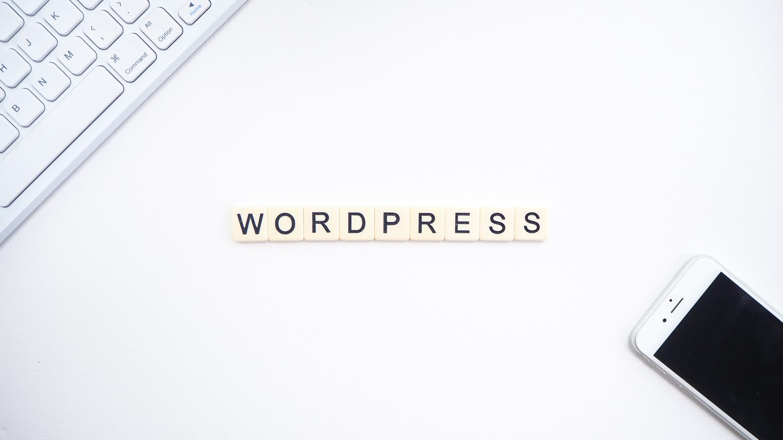 e-handel med wordpress